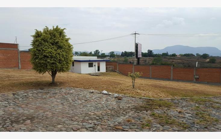 Foto de casa en venta en  , atlixco centro, atlixco, puebla, 1941614 No. 23
