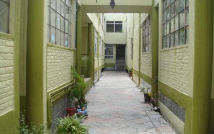 Foto de edificio en venta en  , atlixco centro, atlixco, puebla, 398731 No. 02