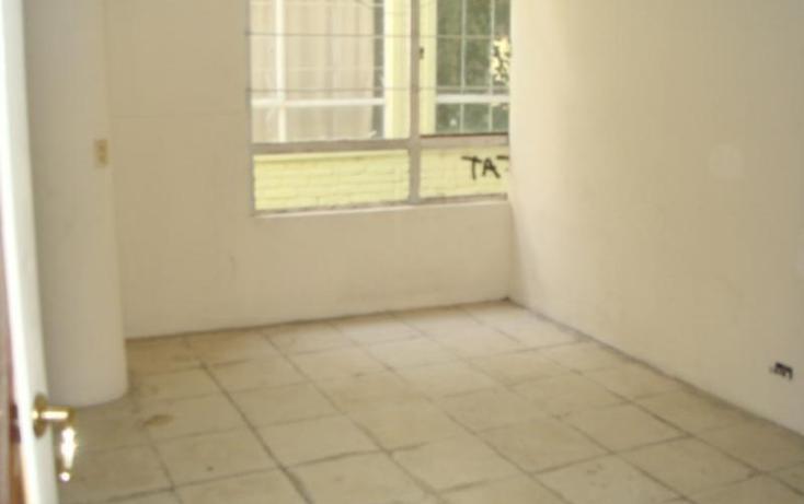 Foto de edificio en venta en  , atlixco centro, atlixco, puebla, 398731 No. 13