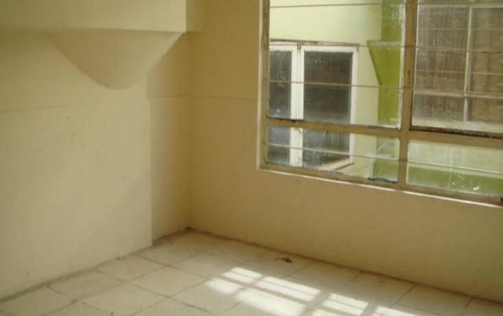 Foto de edificio en venta en  , atlixco centro, atlixco, puebla, 398731 No. 14