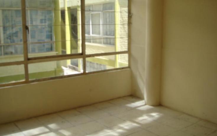 Foto de edificio en venta en  , atlixco centro, atlixco, puebla, 398731 No. 15