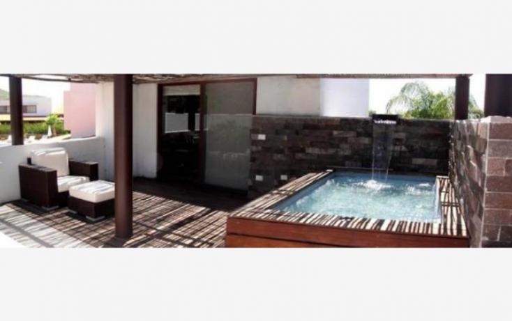 Foto de terreno habitacional en venta en, atlixco centro, atlixco, puebla, 898955 no 04