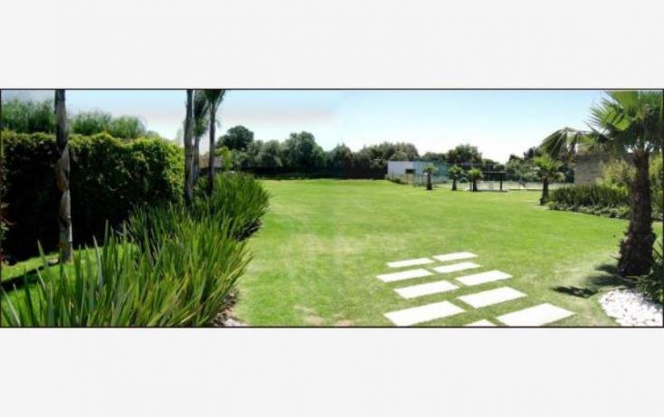 Foto de terreno habitacional en venta en, atlixco centro, atlixco, puebla, 898955 no 05