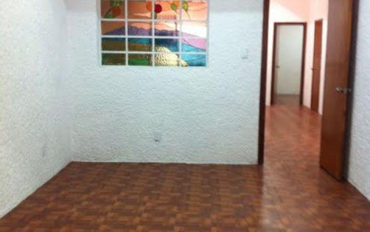 Oficina en condesa en renta id 1437759 for Oficinas renta df