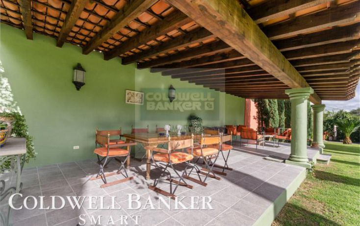 Foto de casa en venta en atotonilco 01, santuario de atotonilco, san miguel de allende, guanajuato, 1477575 no 03