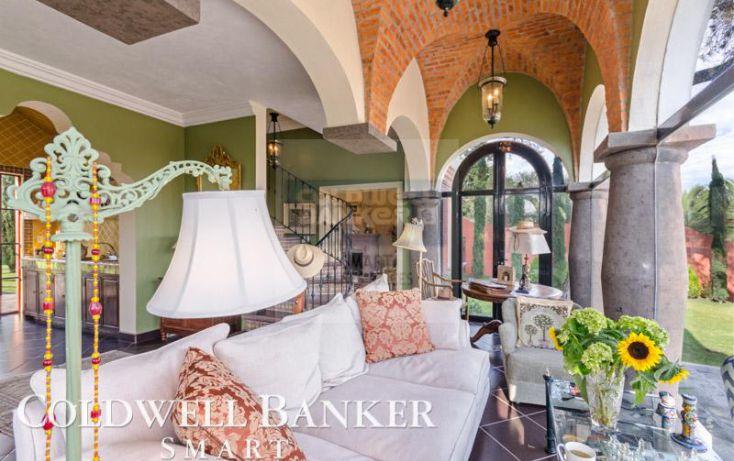 Foto de casa en venta en atotonilco 01, santuario de atotonilco, san miguel de allende, guanajuato, 1477575 no 04