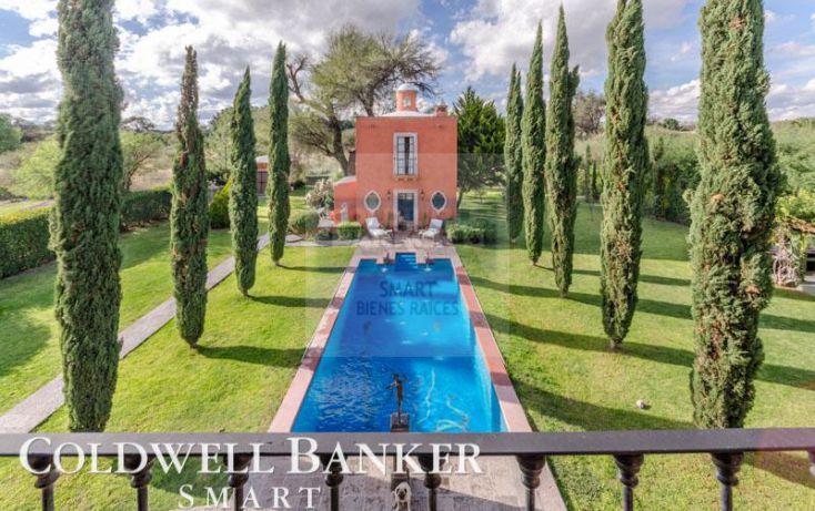 Foto de casa en venta en atotonilco 01, santuario de atotonilco, san miguel de allende, guanajuato, 1477575 no 10