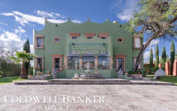 Foto de casa en venta en atotonilco 01, santuario de atotonilco, san miguel de allende, guanajuato, 1477575 no 13