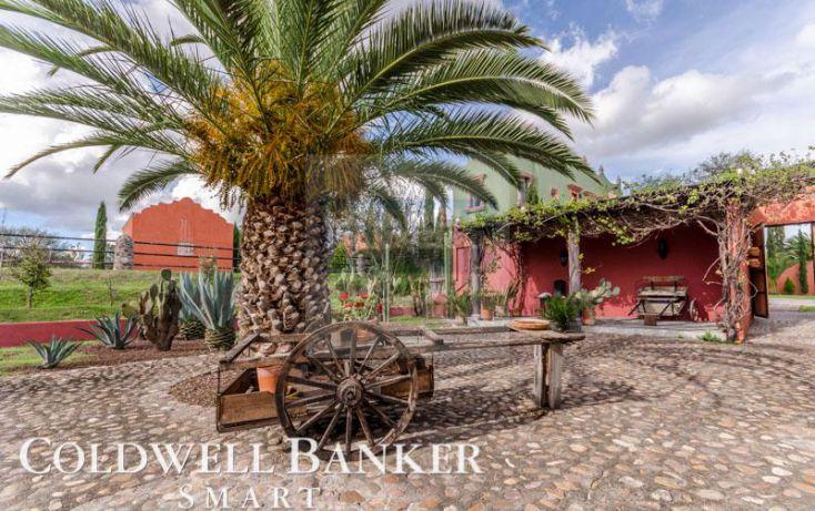 Foto de casa en venta en atotonilco 01, santuario de atotonilco, san miguel de allende, guanajuato, 1477575 no 14