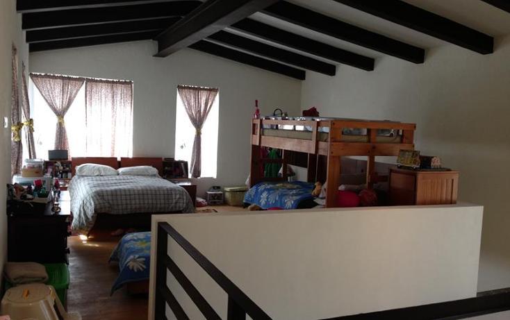 Foto de casa en venta en  1, santuario de atotonilco, san miguel de allende, guanajuato, 698881 No. 04
