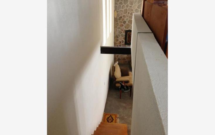 Foto de casa en venta en  1, santuario de atotonilco, san miguel de allende, guanajuato, 698881 No. 19