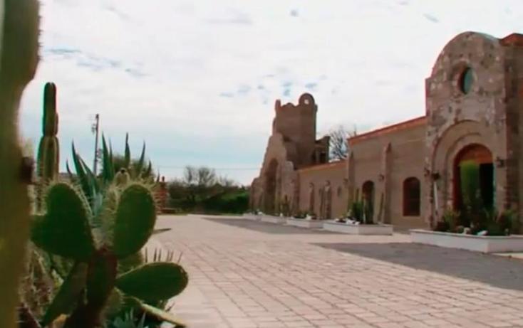 Foto de rancho en venta en atotonilco 1, santuario de atotonilco, san miguel de allende, guanajuato, 713439 No. 09