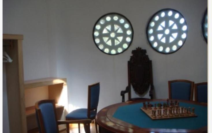 Foto de rancho en venta en atotonilco 1, santuario de atotonilco, san miguel de allende, guanajuato, 713439 No. 13