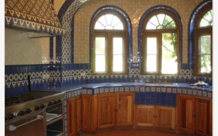 Foto de rancho en venta en atotonilco 1, santuario de atotonilco, san miguel de allende, guanajuato, 713439 No. 20