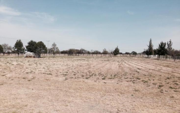 Foto de rancho en venta en  1, santuario de atotonilco, san miguel de allende, guanajuato, 713445 No. 13