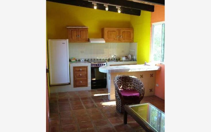 Foto de rancho en venta en  1, santuario de atotonilco, san miguel de allende, guanajuato, 715397 No. 01