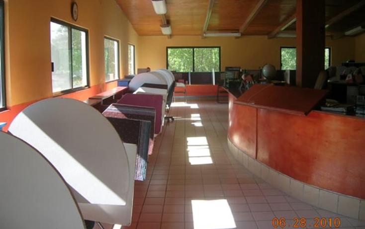 Foto de rancho en venta en  1, santuario de atotonilco, san miguel de allende, guanajuato, 715397 No. 05