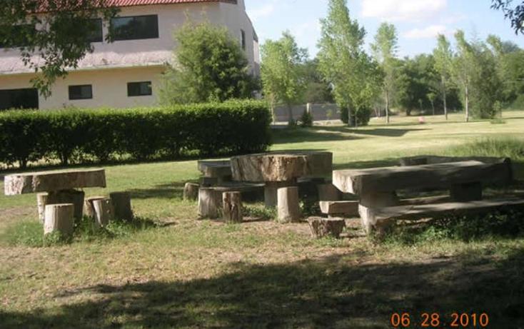Foto de rancho en venta en  1, santuario de atotonilco, san miguel de allende, guanajuato, 715397 No. 06