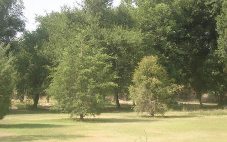 Foto de rancho en venta en  1, santuario de atotonilco, san miguel de allende, guanajuato, 715397 No. 07