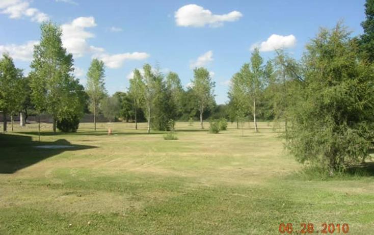 Foto de rancho en venta en  1, santuario de atotonilco, san miguel de allende, guanajuato, 715397 No. 14