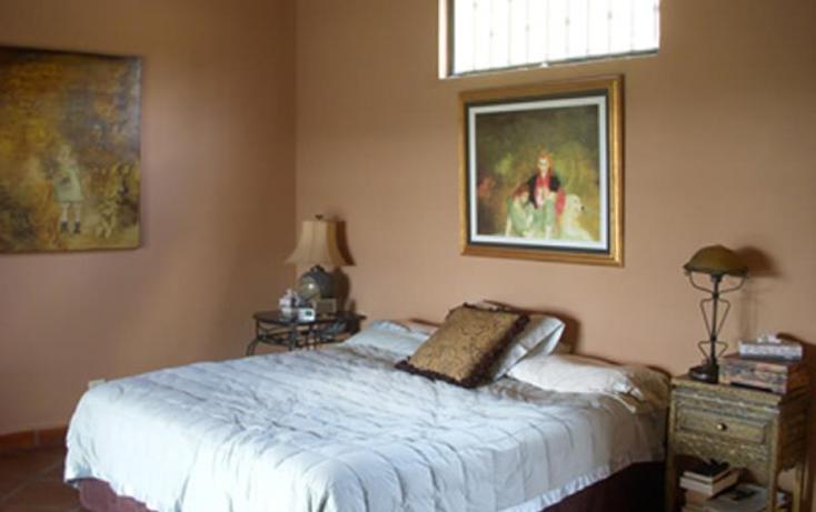 Foto de rancho en venta en  1, santuario de atotonilco, san miguel de allende, guanajuato, 715461 No. 14