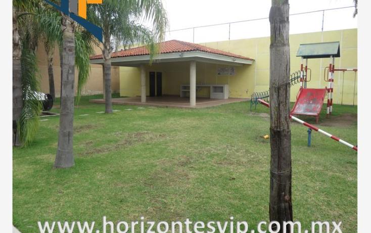 Foto de casa en venta en  1350, colegio del aire, zapopan, jalisco, 2780980 No. 19