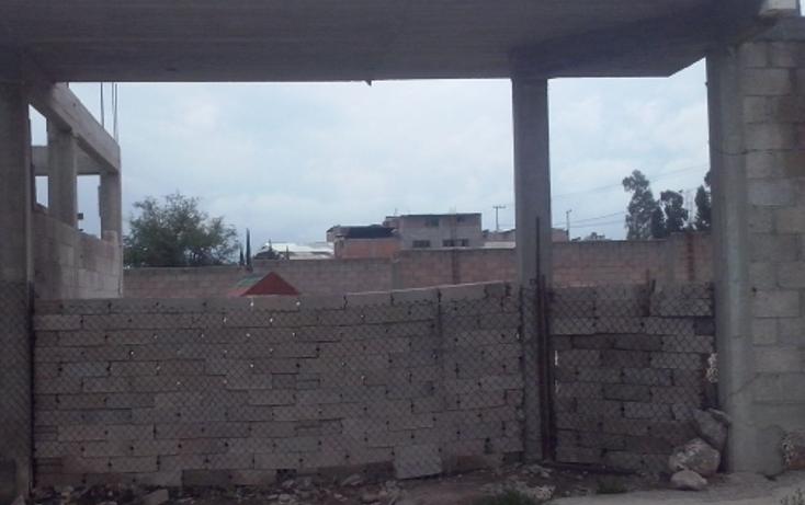 Foto de terreno habitacional en venta en  , atotonilco de tula centro, atotonilco de tula, hidalgo, 1086267 No. 01