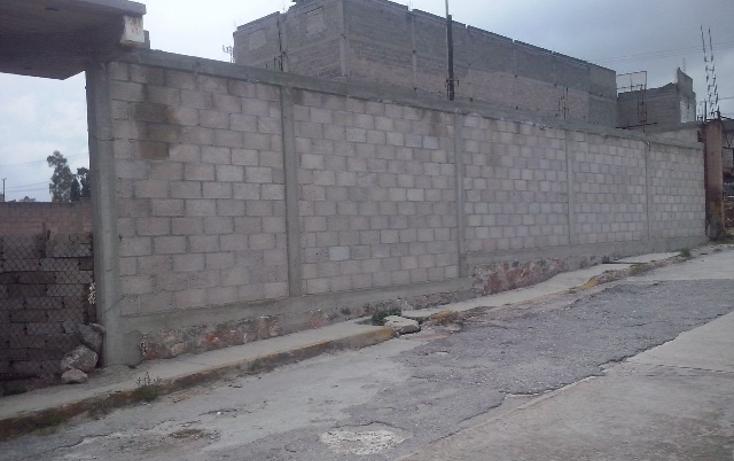 Foto de terreno habitacional en venta en  , atotonilco de tula centro, atotonilco de tula, hidalgo, 1086267 No. 02