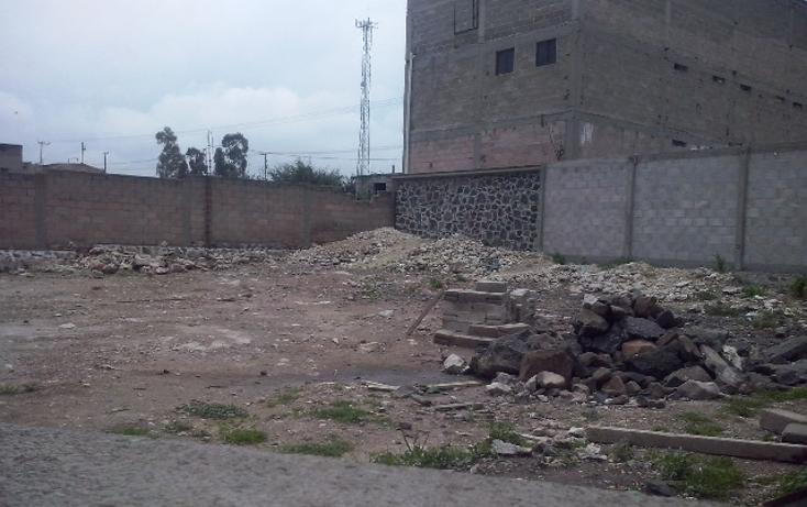 Foto de terreno habitacional en venta en  , atotonilco de tula centro, atotonilco de tula, hidalgo, 1086267 No. 04
