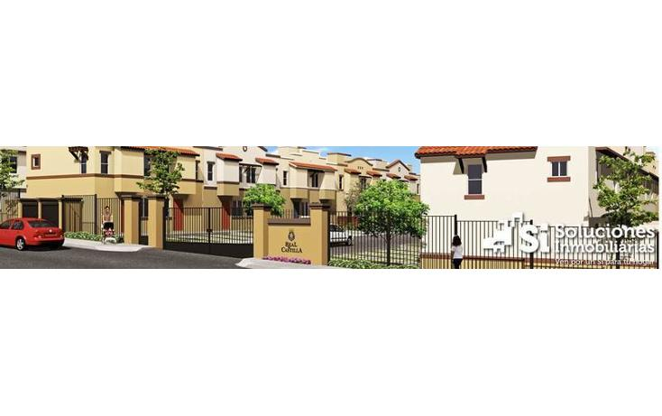 Foto de casa en venta en  , atotonilco de tula centro, atotonilco de tula, hidalgo, 451017 No. 03
