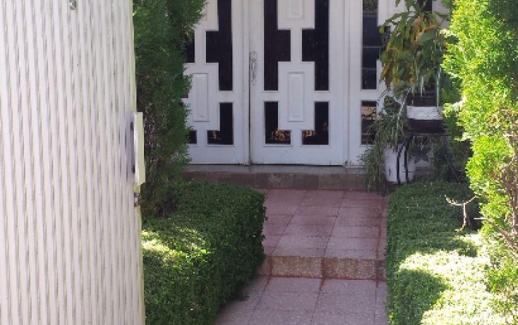 Foto de casa en venta en, atotonilco el grande centro, atotonilco el grande, hidalgo, 1832496 no 04