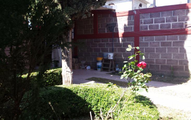 Foto de casa en venta en, atotonilco el grande centro, atotonilco el grande, hidalgo, 1832496 no 05