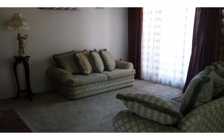 Foto de casa en venta en  , atotonilco el grande centro, atotonilco el grande, hidalgo, 1832496 No. 08