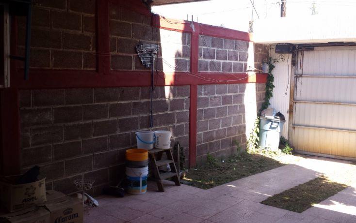 Foto de casa en venta en, atotonilco el grande centro, atotonilco el grande, hidalgo, 1832496 no 15
