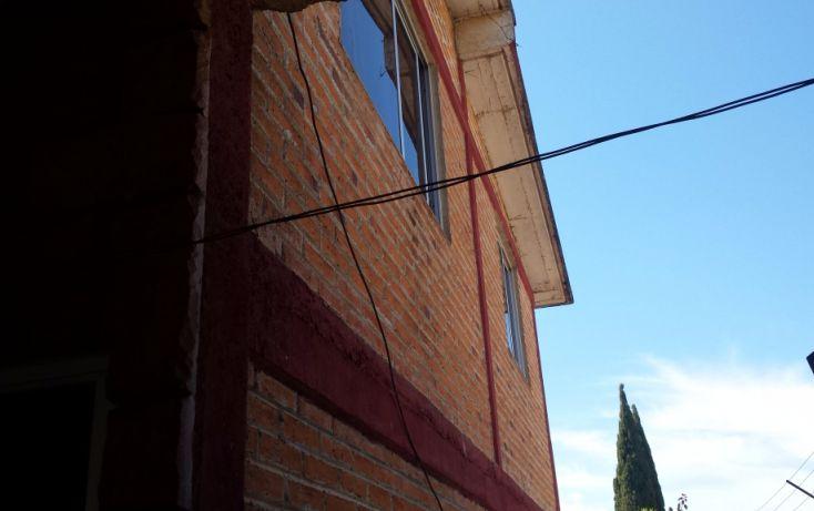 Foto de casa en venta en, atotonilco el grande centro, atotonilco el grande, hidalgo, 1832496 no 18