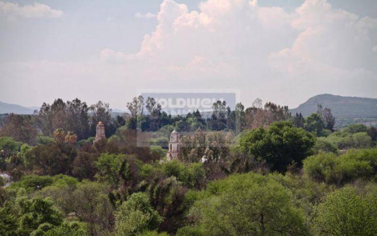 Foto de terreno habitacional en venta en atotonilco, santuario de atotonilco, san miguel de allende, guanajuato, 345594 no 03