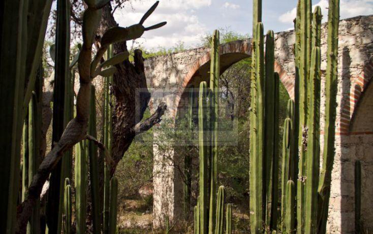Foto de terreno habitacional en venta en atotonilco, santuario de atotonilco, san miguel de allende, guanajuato, 345594 no 05