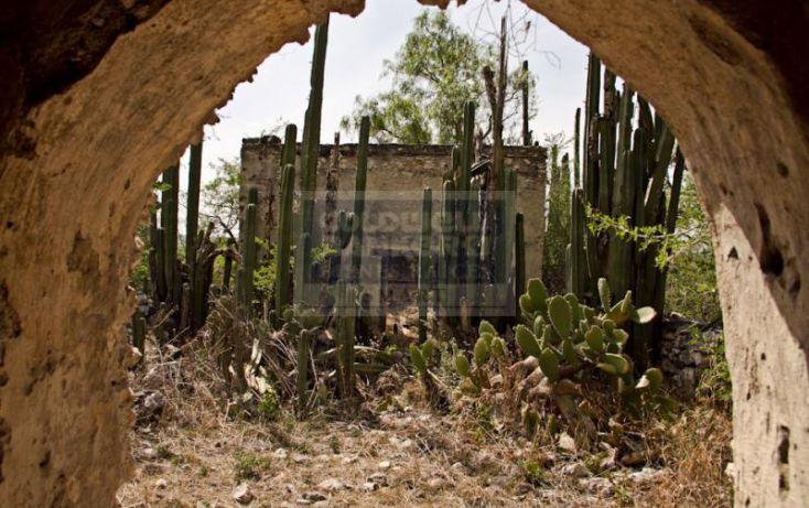 Foto de terreno habitacional en venta en atotonilco, santuario de atotonilco, san miguel de allende, guanajuato, 345594 no 06