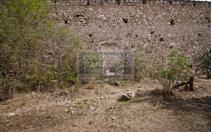 Foto de terreno habitacional en venta en atotonilco, santuario de atotonilco, san miguel de allende, guanajuato, 345594 no 07