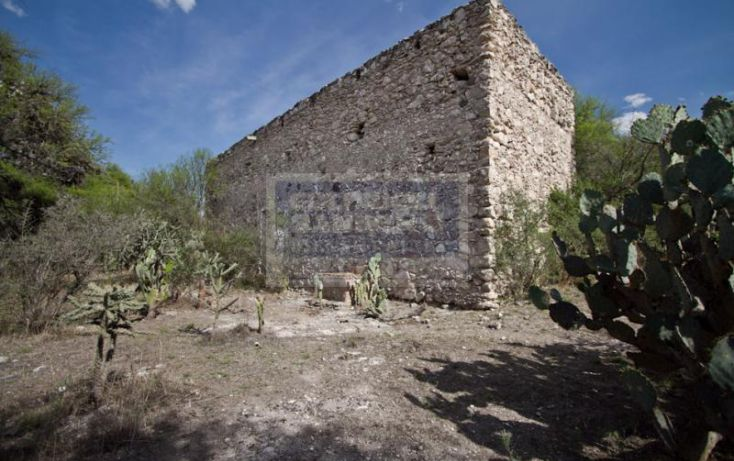 Foto de terreno habitacional en venta en atotonilco, santuario de atotonilco, san miguel de allende, guanajuato, 345594 no 08