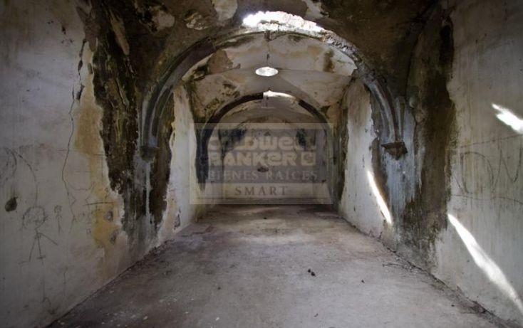 Foto de terreno habitacional en venta en atotonilco, santuario de atotonilco, san miguel de allende, guanajuato, 345594 no 09