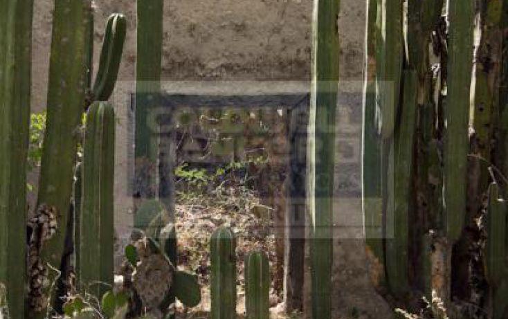 Foto de terreno habitacional en venta en atotonilco, santuario de atotonilco, san miguel de allende, guanajuato, 345594 no 10