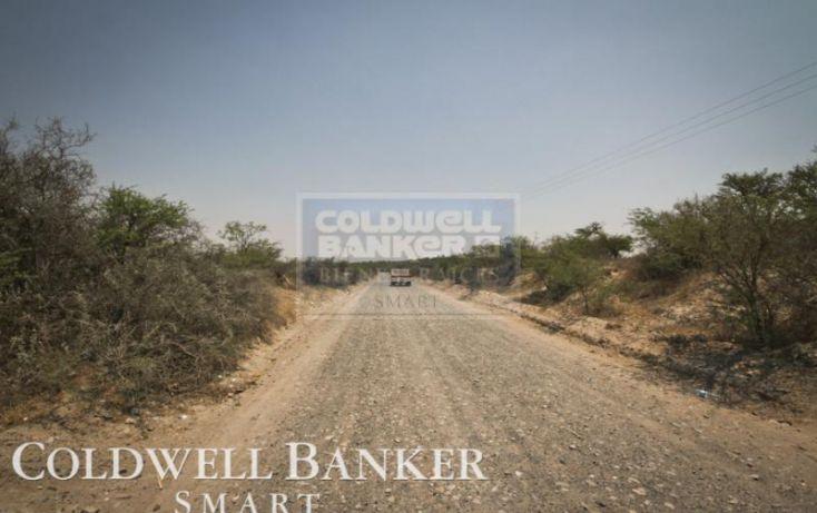 Foto de terreno habitacional en venta en atotonilco, santuario de atotonilco, san miguel de allende, guanajuato, 345711 no 07