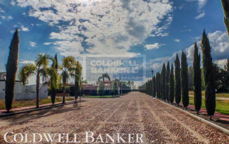 Foto de terreno habitacional en venta en atotonilco, santuario de atotonilco, san miguel de allende, guanajuato, 417450 no 01