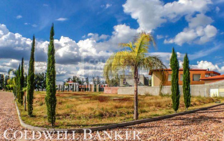 Foto de terreno habitacional en venta en atotonilco, santuario de atotonilco, san miguel de allende, guanajuato, 417450 no 03