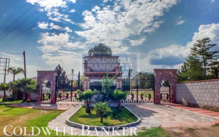 Foto de terreno habitacional en venta en atotonilco, santuario de atotonilco, san miguel de allende, guanajuato, 417450 no 05
