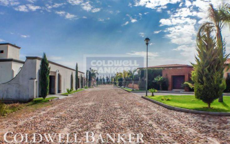 Foto de terreno habitacional en venta en atotonilco, santuario de atotonilco, san miguel de allende, guanajuato, 417451 no 02