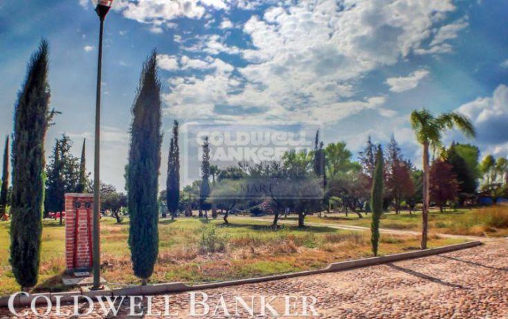 Foto de terreno habitacional en venta en atotonilco, santuario de atotonilco, san miguel de allende, guanajuato, 417451 no 04