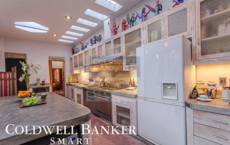 Foto de casa en venta en atotonilco, santuario de atotonilco, san miguel de allende, guanajuato, 479178 no 06