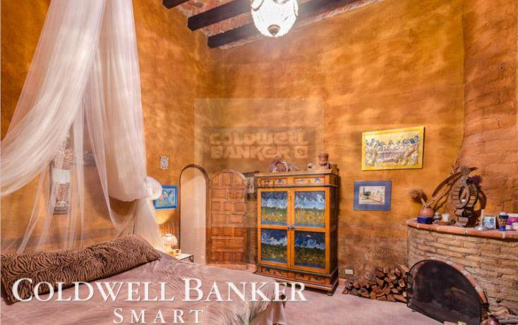 Foto de casa en venta en atotonilco, santuario de atotonilco, san miguel de allende, guanajuato, 479178 no 11
